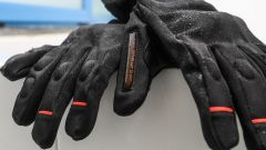 Tucano Urbano: giacca e pantaloni Nano, guanti Zeus Diluvio - Immagine: 10
