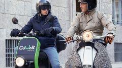 Tucano Urbano Milano 1999: giacca Brera