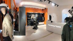 Tucano Urbano: nuovi store a Genova e Milano - Immagine: 1