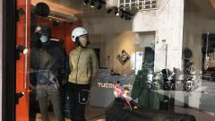 Tucano Urbano: nuovi store a Genova e Milano - Immagine: 2