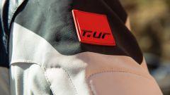 T.ur nuovo marchio Tucano Urbano