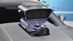 Turbo: una Camaro celebra il nuovo cartoon  - Immagine: 15