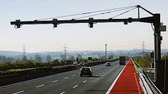 Tutor autostrada, dove sono quelli attivi ad aprile-maggio 2019