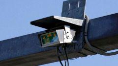 Tutor autostrade, i dispositivi SICVe-PM