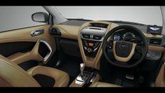 Tutte le Aston Martin Cygnet possibili - Immagine: 61