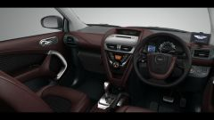 Tutte le Aston Martin Cygnet possibili - Immagine: 67