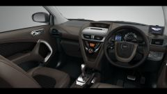 Tutte le Aston Martin Cygnet possibili - Immagine: 65