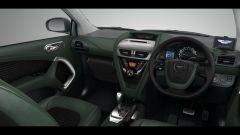 Tutte le Aston Martin Cygnet possibili - Immagine: 62