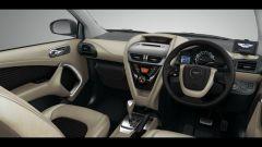 Tutte le Aston Martin Cygnet possibili - Immagine: 60