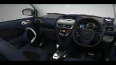 Tutte le Aston Martin Cygnet possibili - Immagine: 52