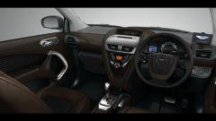 Tutte le Aston Martin Cygnet possibili - Immagine: 55