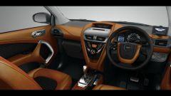 Tutte le Aston Martin Cygnet possibili - Immagine: 57