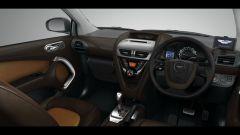 Tutte le Aston Martin Cygnet possibili - Immagine: 44
