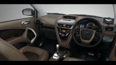 Tutte le Aston Martin Cygnet possibili - Immagine: 45