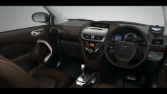 Tutte le Aston Martin Cygnet possibili - Immagine: 47