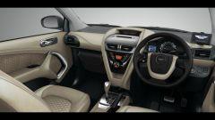 Tutte le Aston Martin Cygnet possibili - Immagine: 33