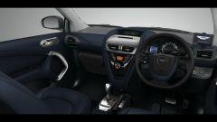 Tutte le Aston Martin Cygnet possibili - Immagine: 35