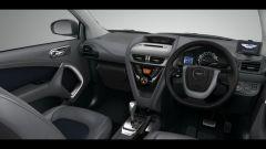 Tutte le Aston Martin Cygnet possibili - Immagine: 36
