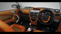 Tutte le Aston Martin Cygnet possibili - Immagine: 38