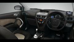 Tutte le Aston Martin Cygnet possibili - Immagine: 31