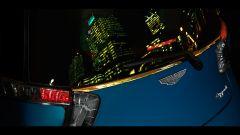 Tutte le Aston Martin Cygnet possibili - Immagine: 6