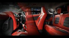 Tutte le Aston Martin Cygnet possibili - Immagine: 1