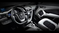 Tutte le Aston Martin Cygnet possibili - Immagine: 7