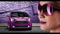 Tutte le Aston Martin Cygnet possibili - Immagine: 84