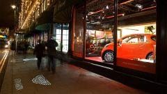 Tutte le Aston Martin Cygnet possibili - Immagine: 83
