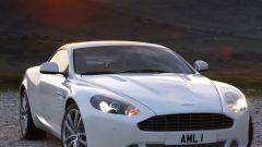Tutte le auto che pagano il superbollo - Immagine: 8