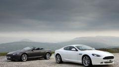 Tutte le auto che pagano il superbollo - Immagine: 9