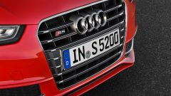 Tutte le auto che pagano il superbollo - Immagine: 41