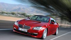 Tutte le auto che pagano il superbollo - Immagine: 51