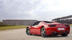 Tutte le auto che pagano il superbollo - Immagine: 71