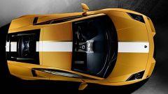 Tutte le auto che pagano il superbollo - Immagine: 101
