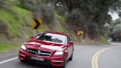 Tutte le auto che pagano il superbollo - Immagine: 138