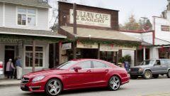 Tutte le auto che pagano il superbollo - Immagine: 157