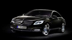 Tutte le auto che pagano il superbollo - Immagine: 148