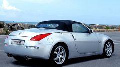 Tutte le auto che pagano il superbollo - Immagine: 163