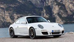 Tutte le auto che pagano il superbollo - Immagine: 186