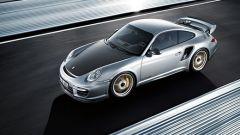 Tutte le auto che pagano il superbollo - Immagine: 184