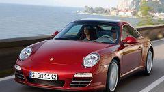 Tutte le auto che pagano il superbollo - Immagine: 181