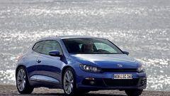 Tutte le auto che pagano il superbollo - Immagine: 207