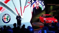 FCA: le 5 auto della svolta di Sergio Marchionne