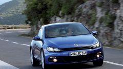 VW - Tutte le novità del model year 2013 - Immagine: 7