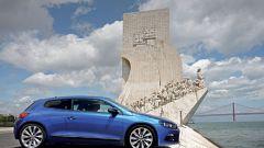 VW - Tutte le novità del model year 2013 - Immagine: 8