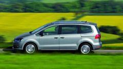 VW - Tutte le novità del model year 2013 - Immagine: 14