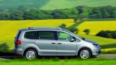 VW - Tutte le novità del model year 2013 - Immagine: 13