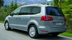 VW - Tutte le novità del model year 2013 - Immagine: 11