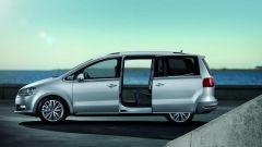 VW - Tutte le novità del model year 2013 - Immagine: 10